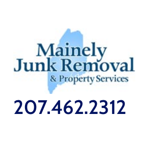 Mainely Junk Removal