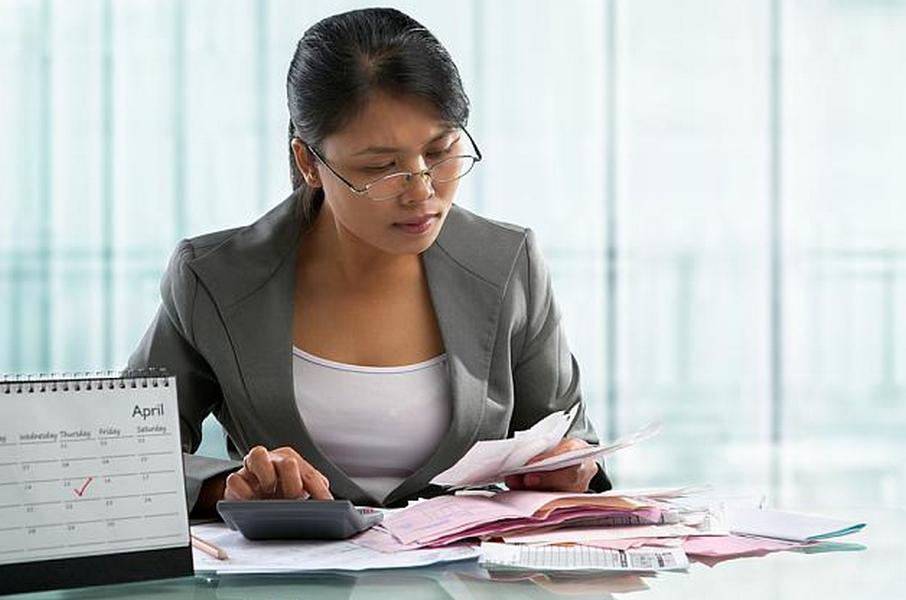A+D HELP, spol. s r.o. - audit a daně  Příbram