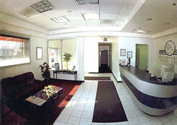 Butler Automotive Service Center image 2