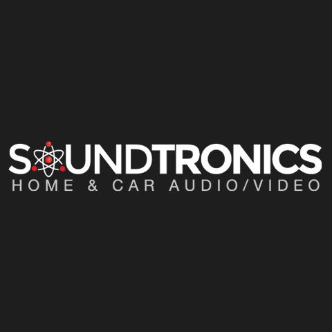 Soundtronics Wilmington (910)395-6004