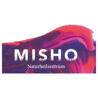 Bild zu Naturheilzentrum Gilching Misho in Gilching