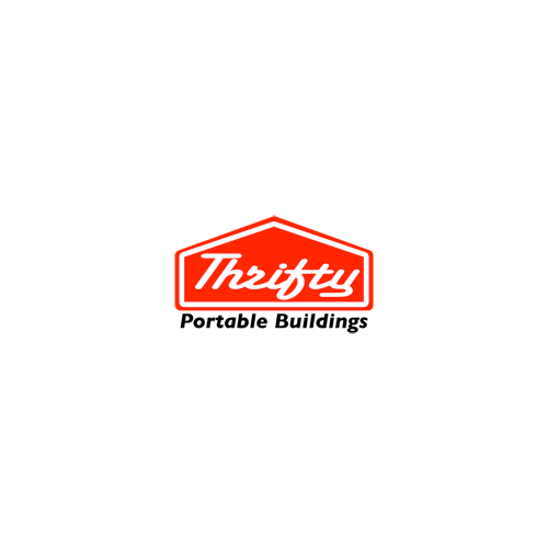 Thrifty Portable Buildings