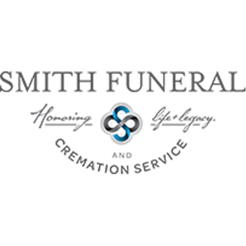 Smith Funeral & Cremation Services - Maryville, TN - Funeral Homes & Services
