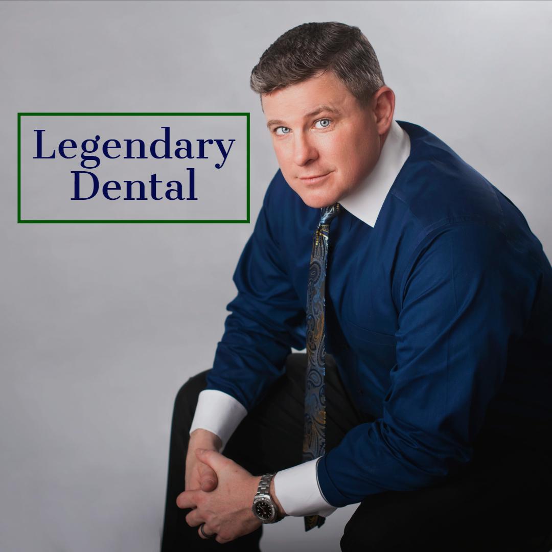 Legendary Dental
