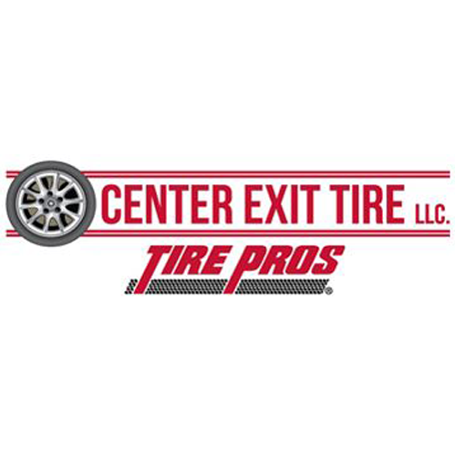 Center Exit Tire - Aliquippa, PA - Auto Body Repair & Painting