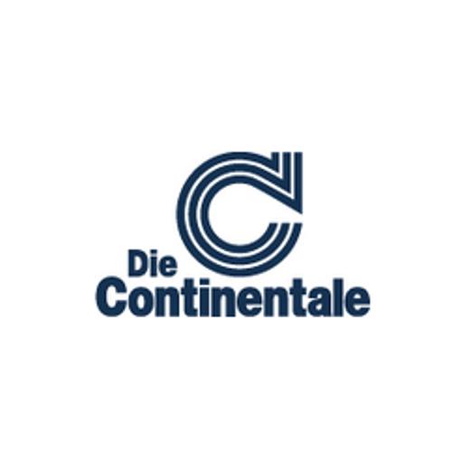 Continentale Versicherung Bezirksdirektion Wolfgang Türk