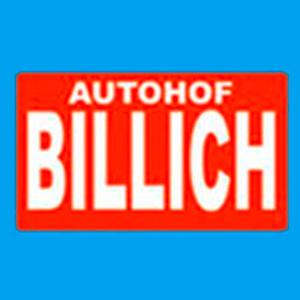 Bild zu Autohof Billich in Dresden