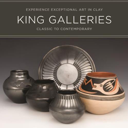 King Galleries - Scottsdale