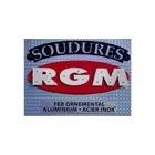 Soudures RGM