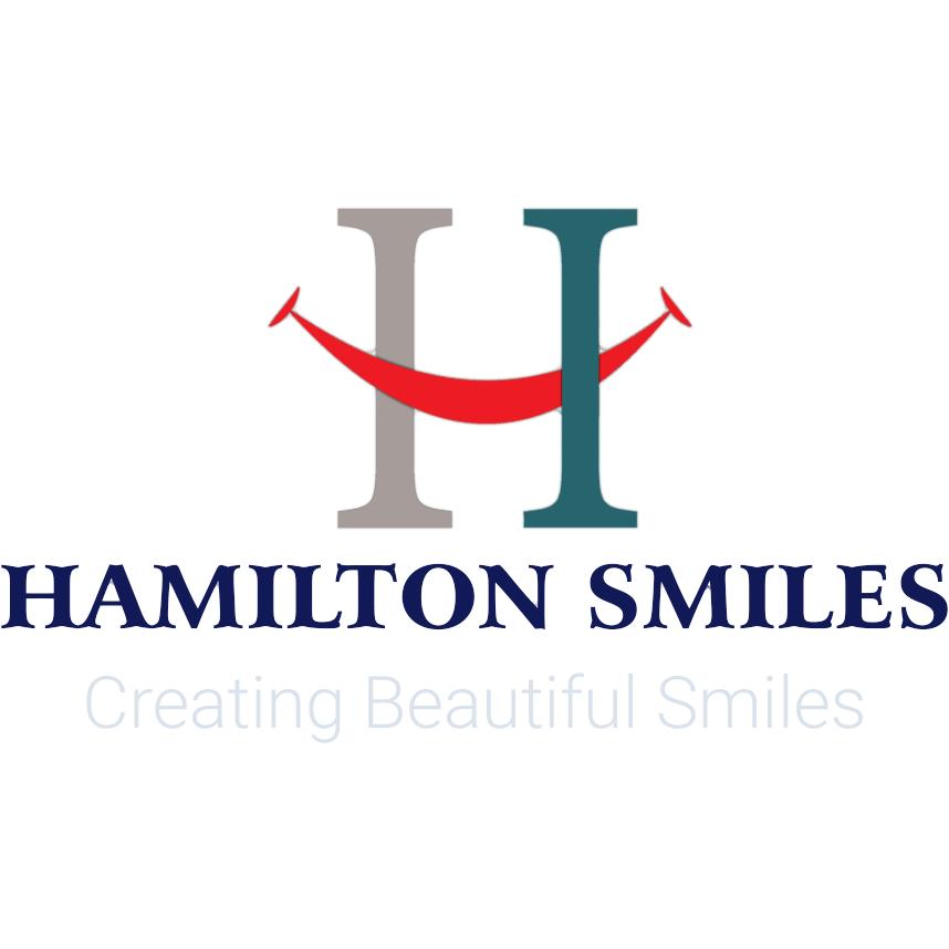 Hamilton Smiles