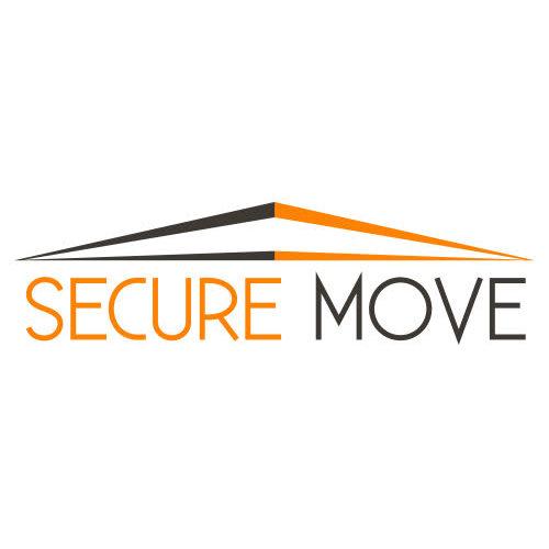 Secure Move Ltd - Newcastle Upon Tyne, Tyne and Wear NE15 7SJ - 01916 910380 | ShowMeLocal.com
