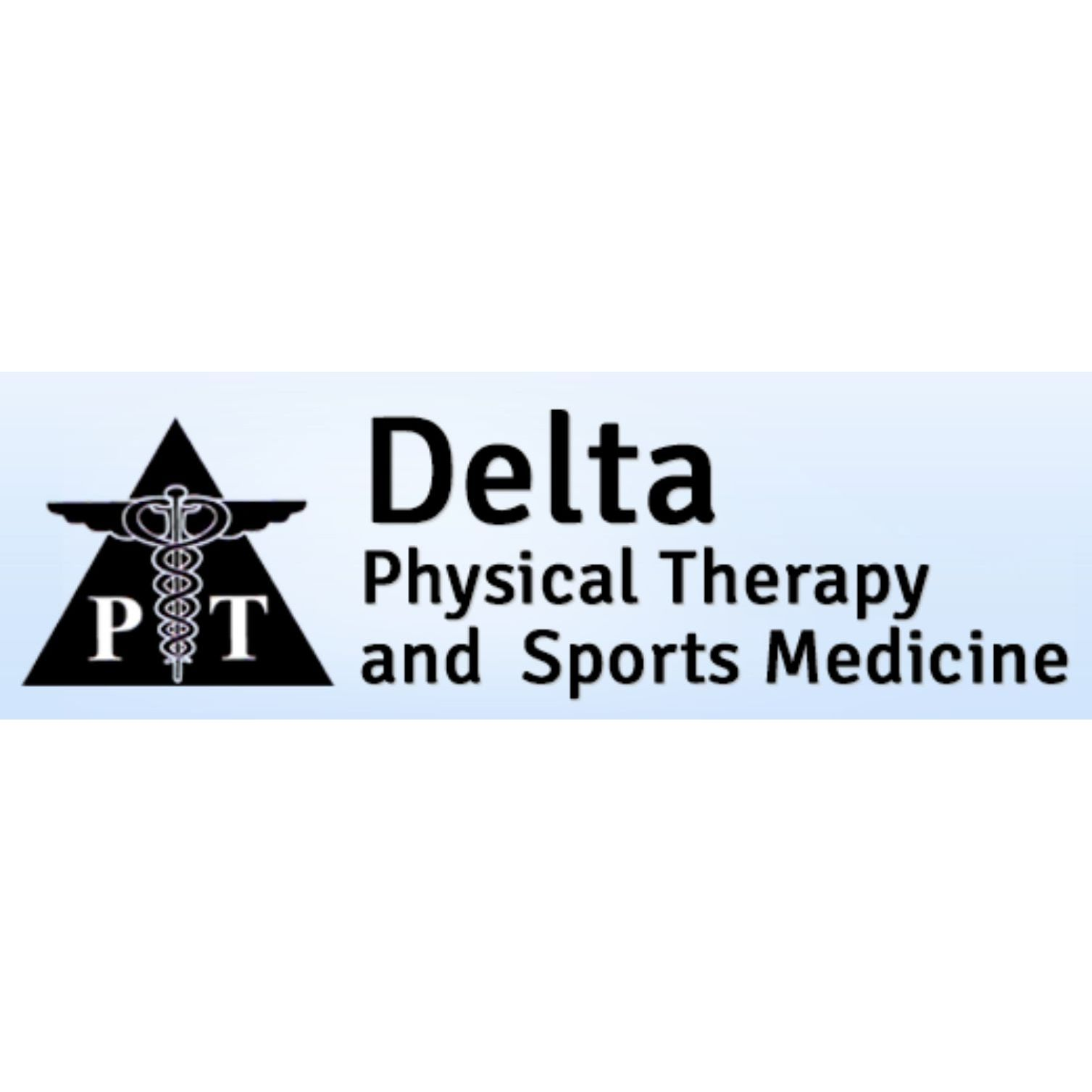Delta Physical Therapy and Sports Medicine
