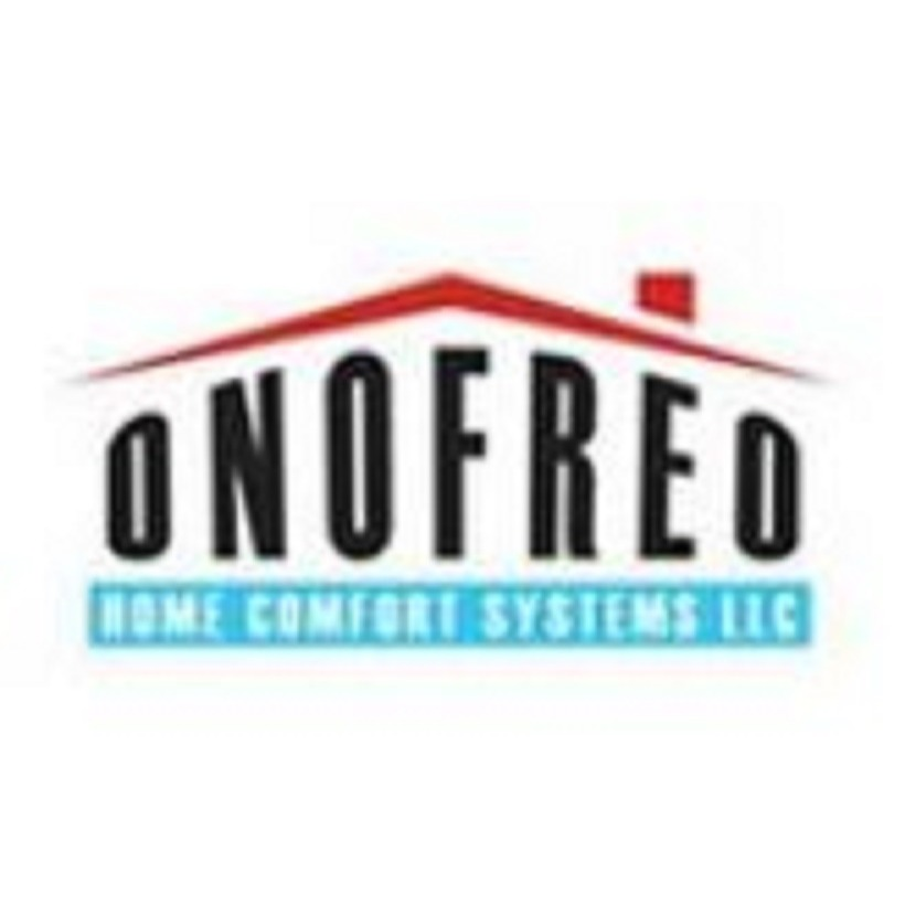 Onofreo Home Comfort Systems LLC - Milford, CT 06460 - (203)301-4151   ShowMeLocal.com