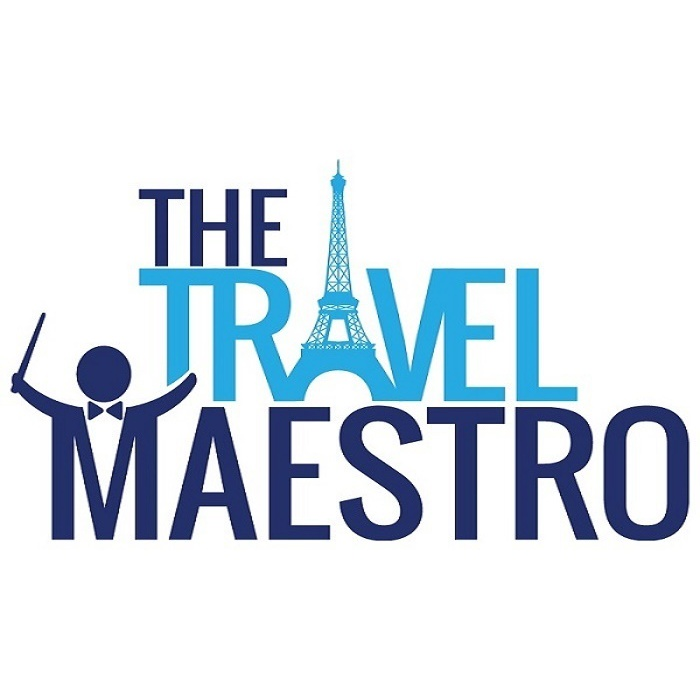 The Travel Maestro