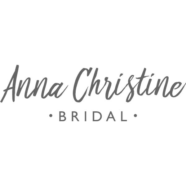 Anna Christine Bridal