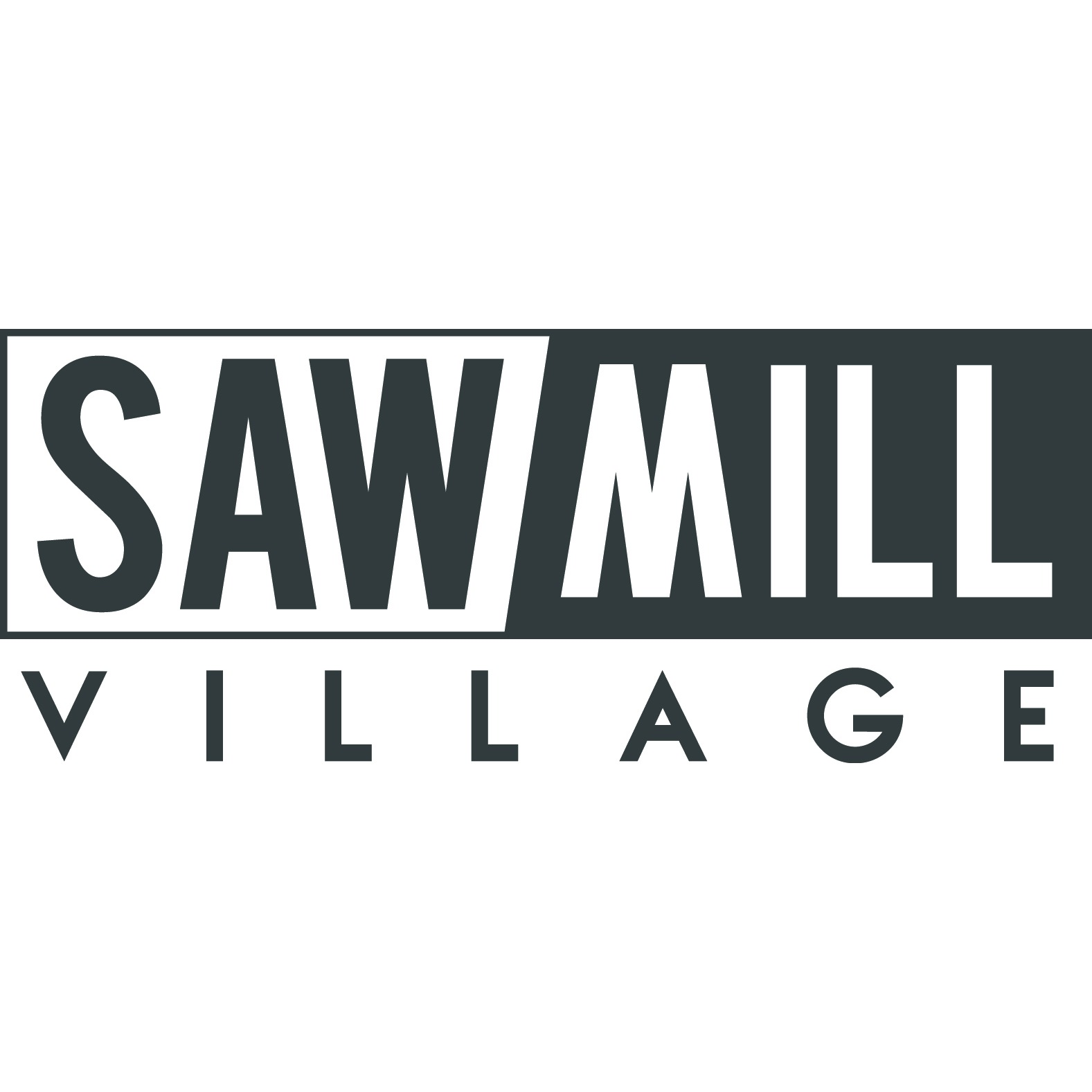 Saw Mill Village Apartments