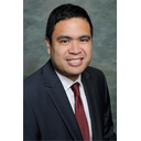John A Mapili, MD General Practice