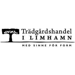 Trädgårdshandel i Limhamn