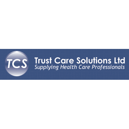 Trust Care Solutions Ltd - Chigwell, London IG7 4AS - 020 8500 0541 | ShowMeLocal.com