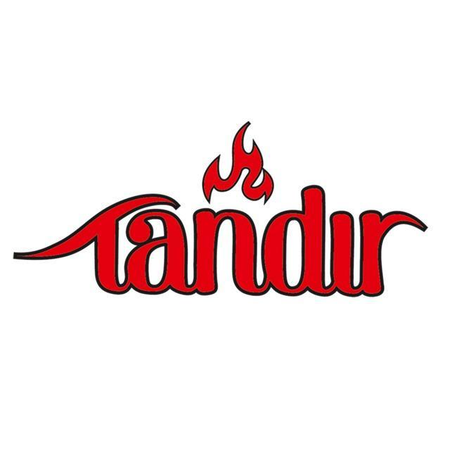 Bild zu Tandir Türkisches Restaurant Köln in Köln