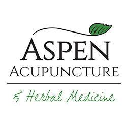 Aspen Acupuncture And Herbal Medicine