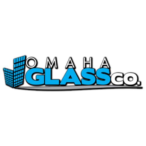 Omaha Glass Co.