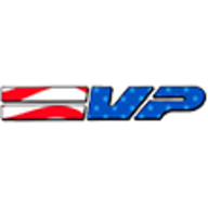 Valley Propane of Bakersfield - Bakersfield, CA 93307 - (661)323-4427 | ShowMeLocal.com