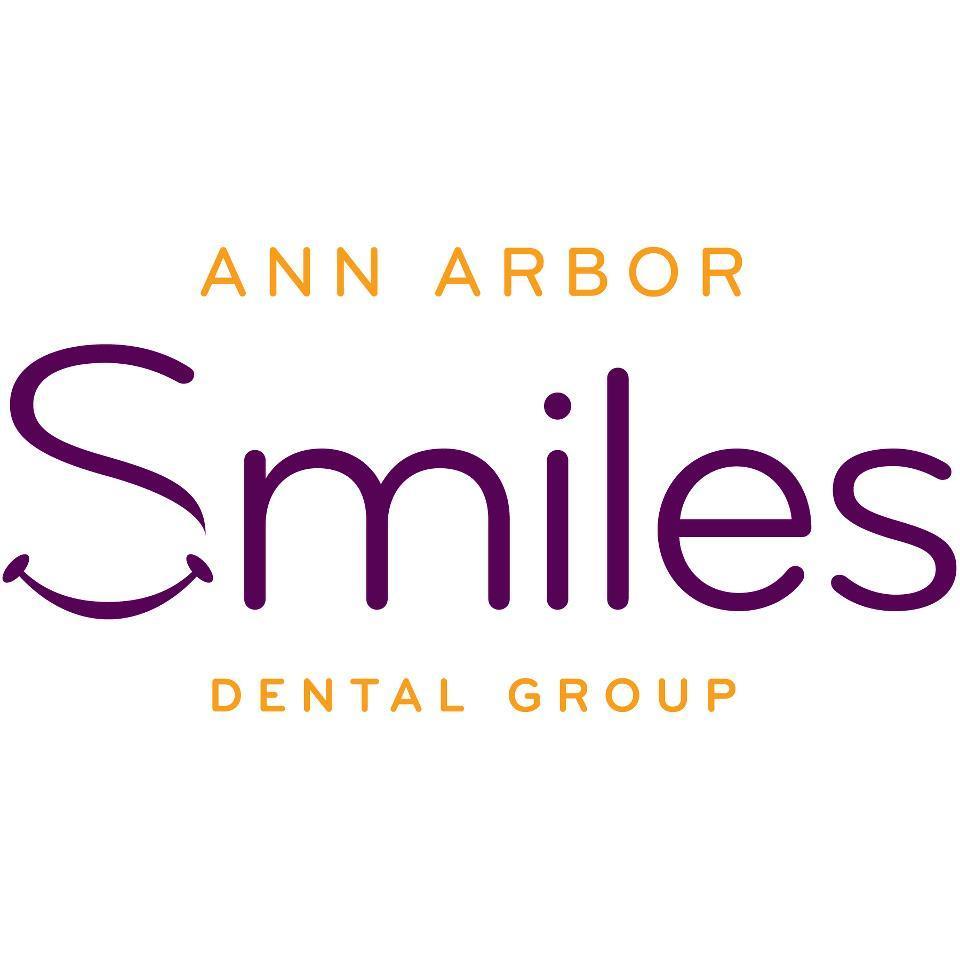 Ann Arbor Smiles