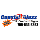 Coastal Glass inc.