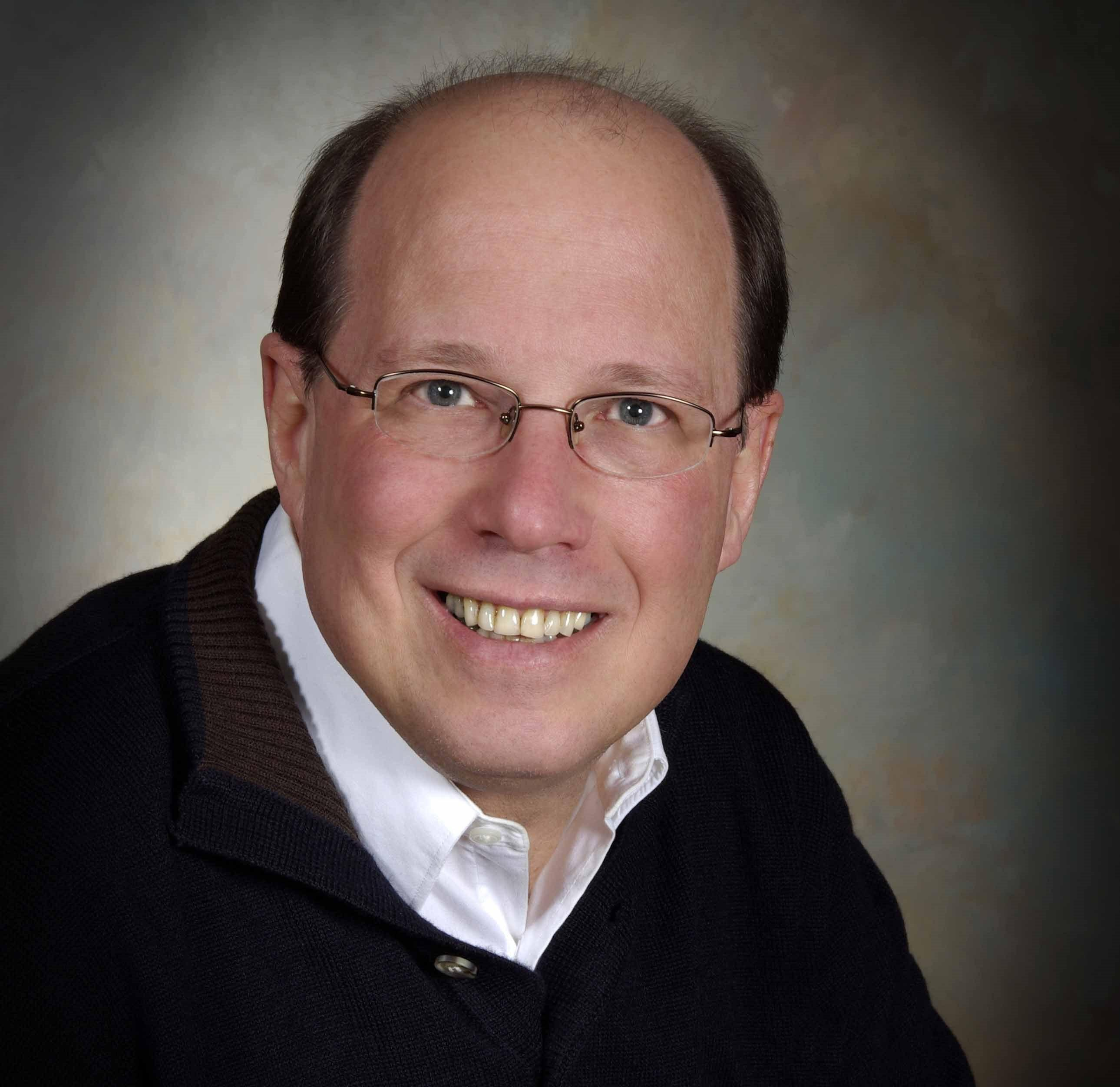 Insurance Resource Center - Neal Gritz