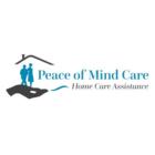 Peace of Mind Care