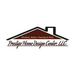 Prestige Home Design Center