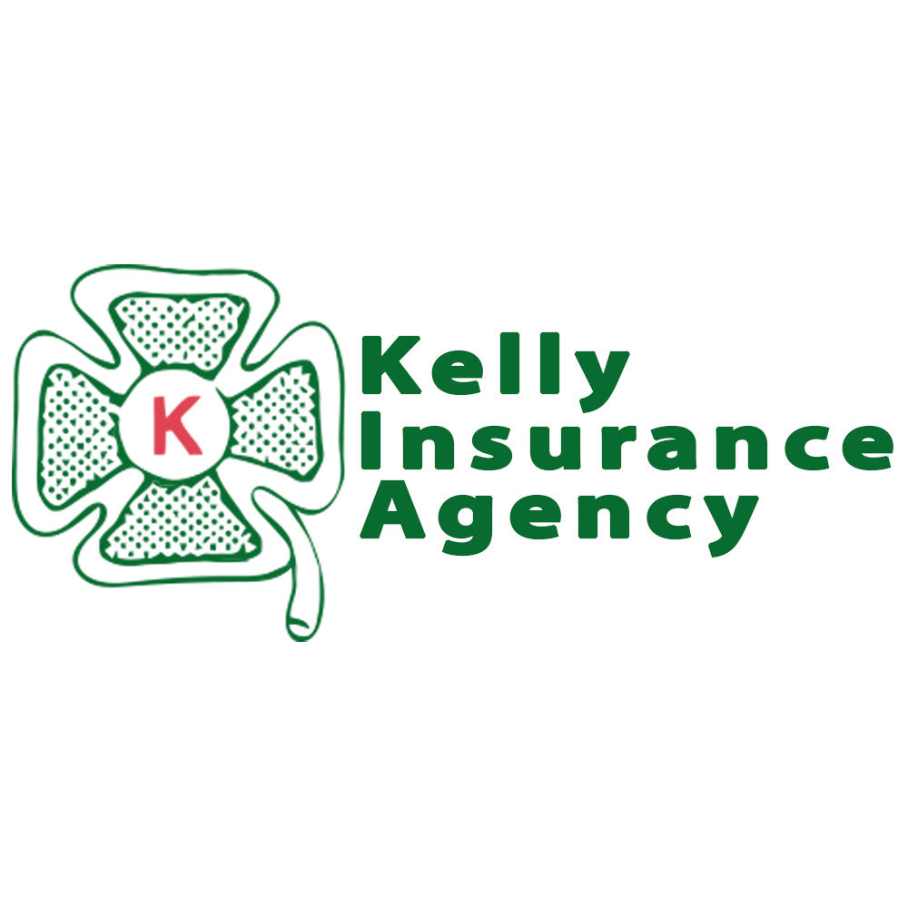 Kelley Insurance Agency