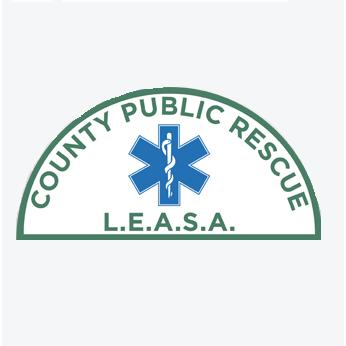 Logan Emergency Ambulance Service Authority