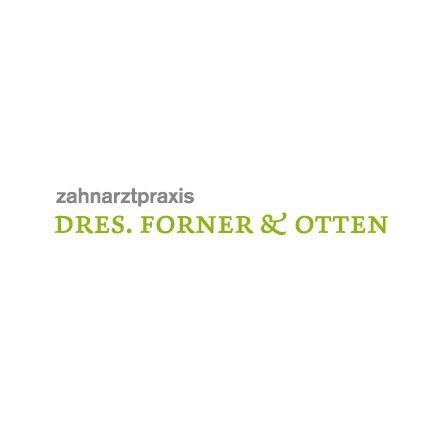 Bild zu Zahnarztpraxis Dres. Forner & Otten in Oyten