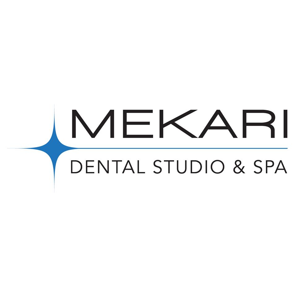Mekari Dental Studio and SPA