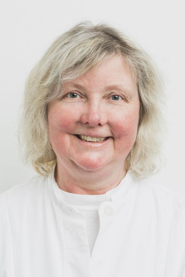 Zahnarztpraxis Dr. med. dent. Ina Gerlach