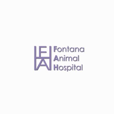 Fontana Animal Hospital