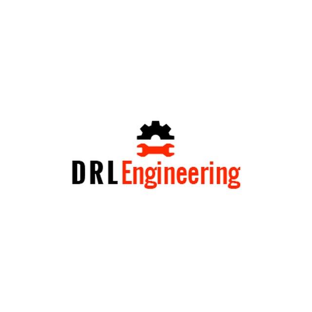 DRL Engineering - Liversedge, West Yorkshire WF15 6JL - 07581 716360 | ShowMeLocal.com