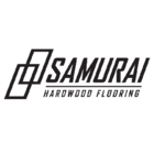 Samurai Hardwood Flooring