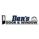 Dan's Door & Window Ltd