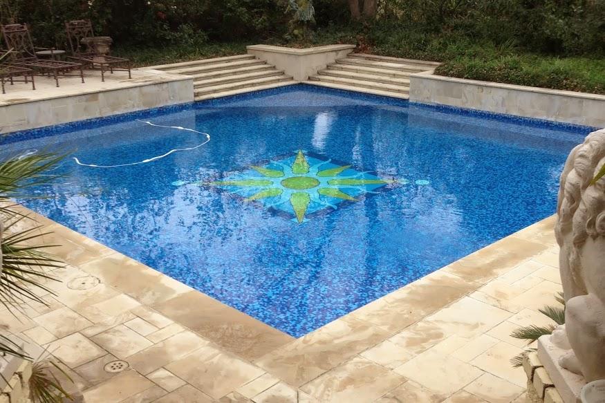 Asp America 39 S Swimming Pool Company In Dallas Tx 75252