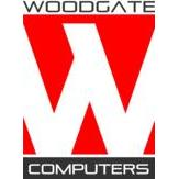 Woodgate Computers - Leicester, Leicestershire LE3 5GG - 01162 623999 | ShowMeLocal.com