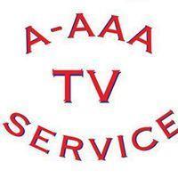 A-AAA TV Service Inc