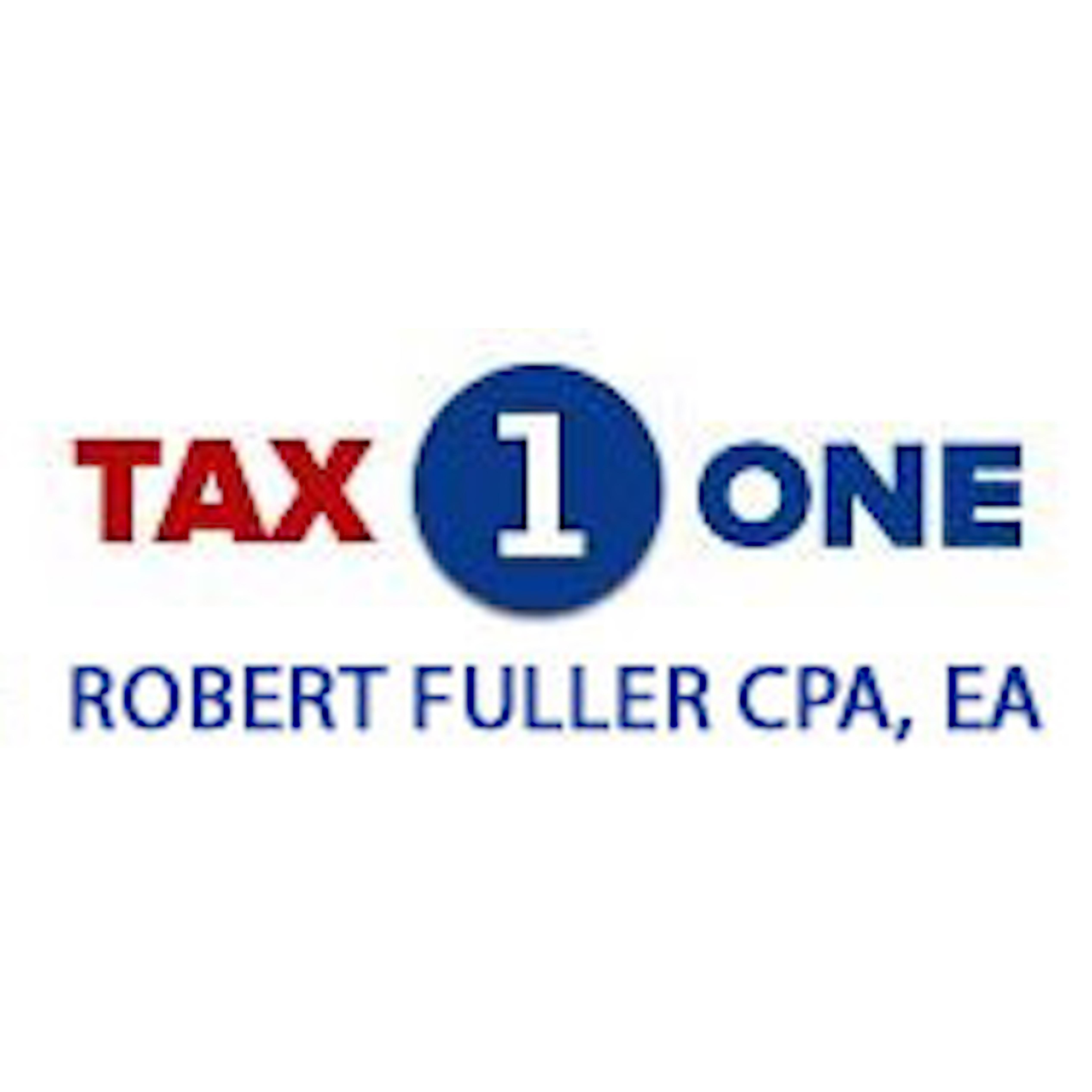 Tax One - West Palm Beach, FL - Financial Advisors