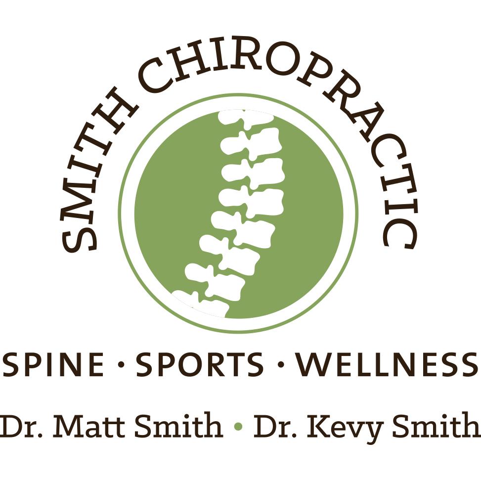 Smith Chiropractic - Saratoga Springs, NY - Chiropractors