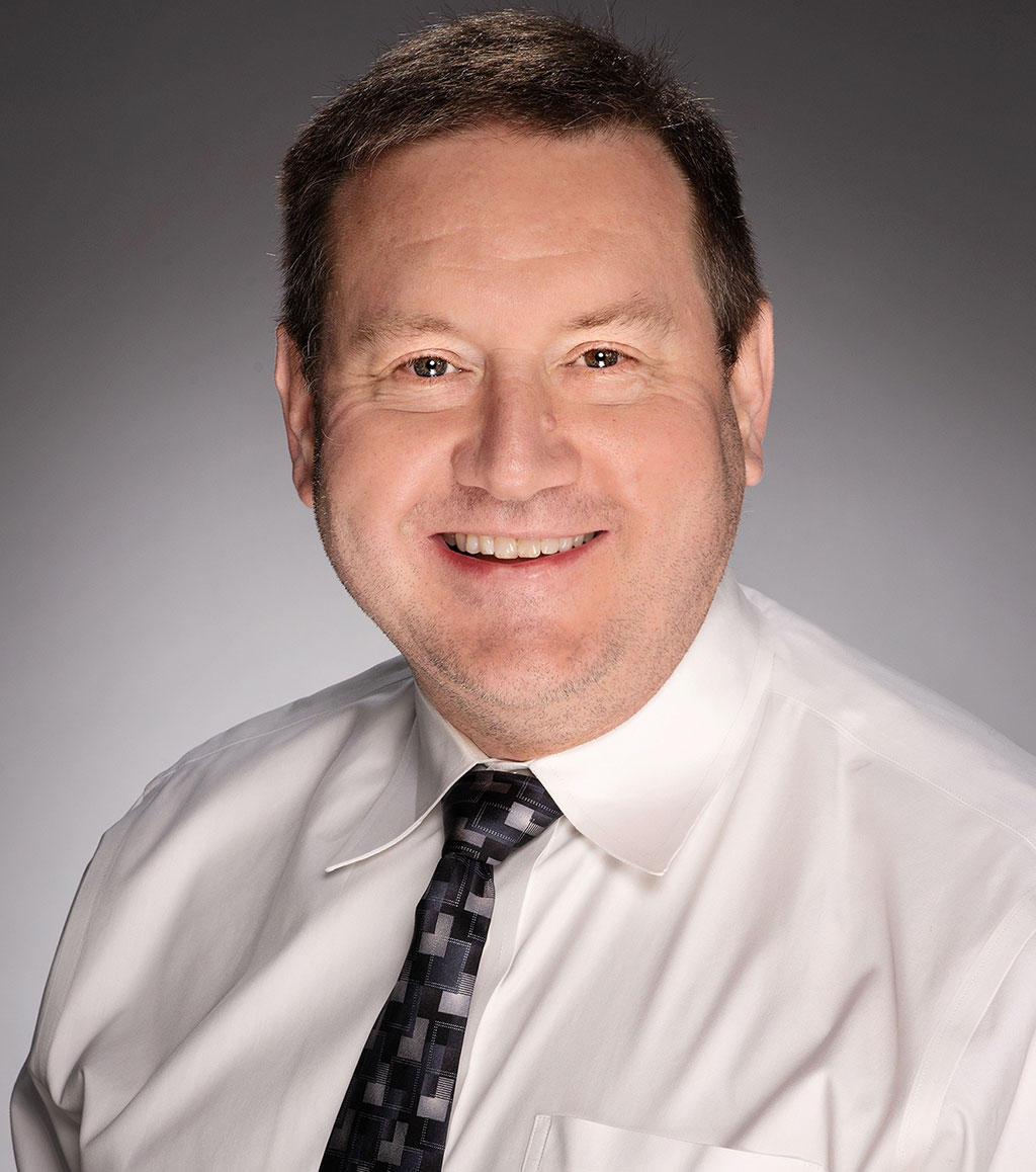 David Nichols MD