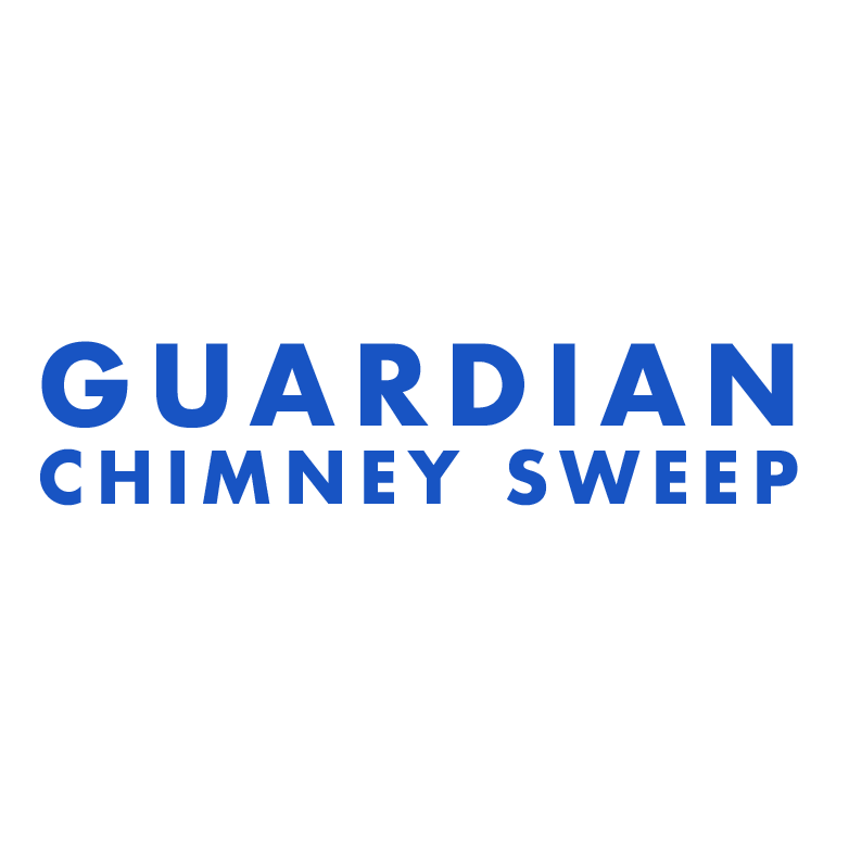 Guardian Chimney Sweep - Conroe, TX - House Cleaning Services