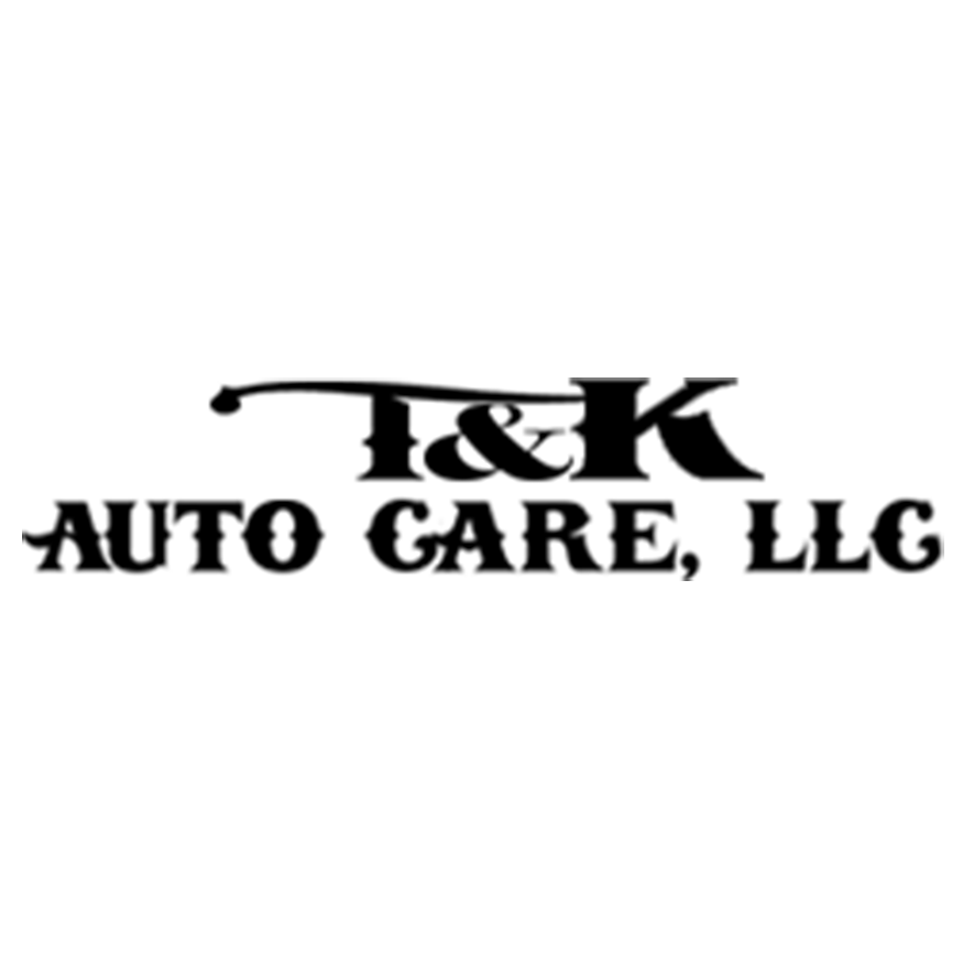T&K Auto Care, LLC