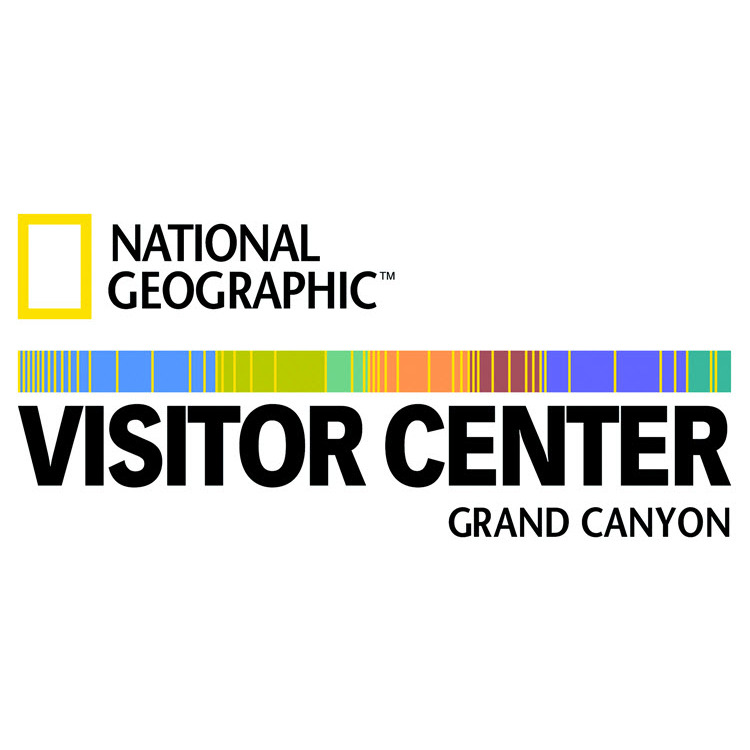 Grand Canyon National Geographic Visitor Center